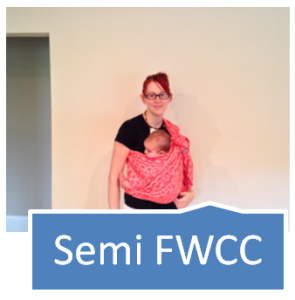Semi FWCC