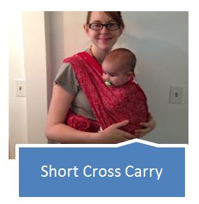 Short Cross Carry