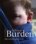 Beloved Burden